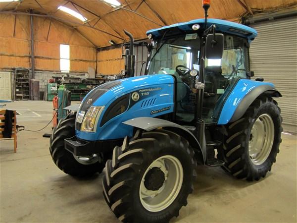 Tractor Hire Dublin   Plant Hire Dublin   Mini Digger Hire